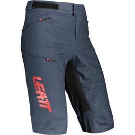 Leatt DBX 3.0 Shorts Men, azul